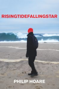 RisingTideFallingStar-cover