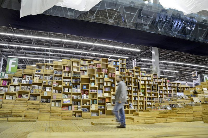 1386188902-international-book-fair-in-guadalajara-main-pavilion_3415708